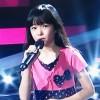 アリサちゃんは決勝に進めず残念~「The Voice Kids Thailand」