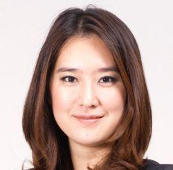 アジアで最も有力なビジネスウーマンにタイ女性二人がランクイン