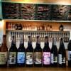 「ビール通が選ぶアジアのベストバー10選」にバンコクと東京から2店舗ずつ