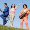 観光客誘致の新しい形!?タイの人気ポップバンドLa Ong Fongが長崎で歌うMV