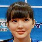 美しすぎる世界の女子バレーボール選手ベスト10