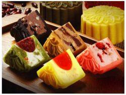 mooncake-icecream