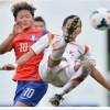優勝は北朝鮮、日本は準々決勝で敗退~「AFC U-16選手権2014タイ」