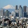YOUは何しに東京へ?~東京都が訪都外国人旅行者の行動特性を調査
