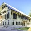 タイの「プラヤー・シータマティラート邸」が2014年ユネスコ・アジア太平洋遺産賞を受賞
