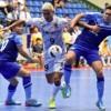 フットサルのアジア最強クラブチームは名古屋オーシャンズに決定!