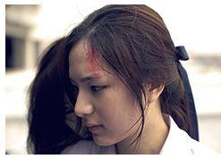 タイ映画が一挙8作品公開へ~23日からの「第27回東京国際映画祭」で
