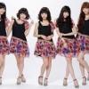 日本のアイドルグループ・夢みるアドレセンスのレギュラー番組「どきどきJAPAN(โดกิ โดกิ สวัสดีแจแปน)」が本日タイでスタート
