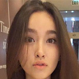 「世界で最も美しい顔100人」にタイから初のランクインを果たしたのはニューハーフのノンポーイ!