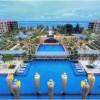 一生に一度は泊まってみたい世界の40の絶景ビーチホテルにタイからはプーケットとクラビがランクイン