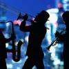 来週末はタイの川辺でジャズ三昧だ!~JAZZ AT NIGHT BY THE RIVER