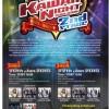 「Japan Kawaii Night 2014-2015」が22日にバンコクのナイトクラブThe Pentで開催