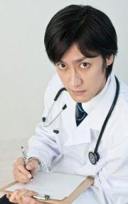 アジアの子供が将来就きたい仕事「医者」「先生」が人気~日本は「パティシエ」が1位・タイ では「軍人」がランクイン