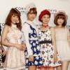 ニッポンのKawaiiファッションを届ける番組「Kawaii Asia」はタイ、台湾でも放送中!