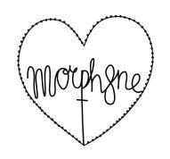 morph8ne