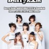 Berryz工房3度目のバンコク公演が2月3日開催