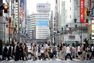 東京は世界で一番安全な都市!?バンコクは39位にランクイン
