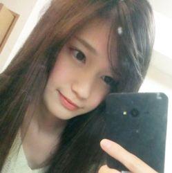 タイの有名なノンポーイに勝るとも劣らない美しさとタイで話題の日本のニューハーフは誰?