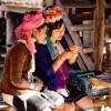 今夜の「世界の果ての日本人」にタイ・チェンマイに嫁いだ女性が登場