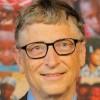 資産10億ドル以上の富豪は1826人で史上最多に~「2015年版長者番付け」世界トップはビル・ゲイツ氏、タイはタニン氏が堅持