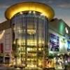 4月30日~5月3日は「バンコク・エンターテインメント・ウィーク」日本のサブカルイベントが目白押し