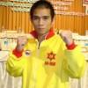 八重樫東の復帰戦の相手タイのソンセーンレック・ポスワンジム選手は格下?