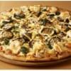 ついに・・とうとう・・やっぱり?出た!トムヤムクン味のピザがドミノピザから新発売