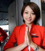 「エアライン・オブ・ザ・イヤー」はカタール航空がトップ、LCCではエアアジアが7年連続首位を死守