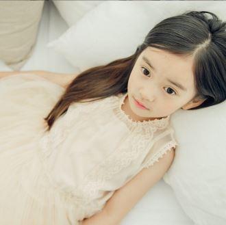 Wonei