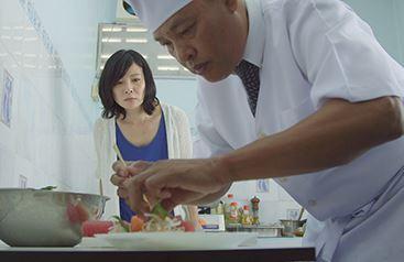 今夜の「世界ふしぎ発見!」はタイと日本の友好に貢献した3人が登場します