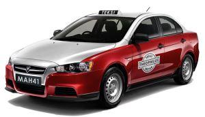 悪質タクシードライバーが多いのはどの国?ワースト1はクアラルンプールでバンコクはワースト3に