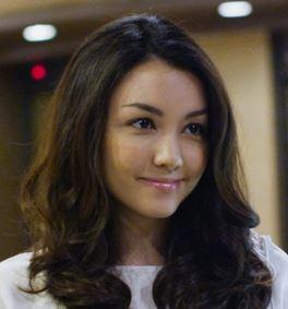 日タイ共作映画「アリエル王子と監視人」が今週末より渋谷のユーロスペースで上映へ