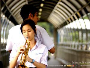 アジアフォーカス・福岡国際映画祭が25周年を記念したプレイベント「あなたが選ぶ アジアフォーカス ザ・ベスト」を開催!タイからは「早春譜」がノミネート