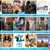 タイ映画「愛しのゴースト」も上映される「新大久保映画祭」とタイビールの飲める「アジア飲み物フェア」が14日から同時開催