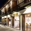 2015年ユネスコ・アジア太平洋遺産賞を受賞したタイの築150年古民家は現在ホテルとして営業