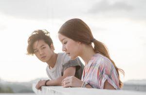 22日から始まる「第28回東京国際映画祭」でタイからは2作品が上映へ