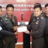 まさにイグノーベル賞!25周年となる今年タイ首都警察が経済学賞を受賞