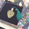 タイの2大ブランド「Erb」×「Sretsis」コラボ商品が銀座、青山で発売へ