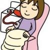 あなたは体重45kg以上ありますか?タイと日本の献血の条件とは・・・
