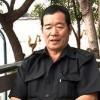 4日の「世界ナゼそこに?日本人」にタイに渡った鑑識捜査官でお馴染みの戸島国雄さんが登場
