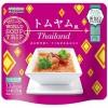 佐賀の老舗醤油屋が作るトムヤム風スープしらたき入り新発売