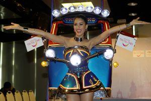 優勝はフィリピン代表、タイはコスチューム賞、日本はベスト10入りで終わったミスユニバース2015だが・・・