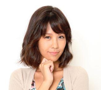 「No.1歌姫決定戦第一回夢のステージで歌えるコンテスト」に元ミス・ユニバース・タイランドが参戦