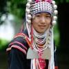 「ネプ&イモトの世界番付」は今夜が最終回・・・で、オードリー春日の部族滞在記はタイのアカ族でフィナーレ飾る