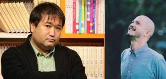 プラープダー・ユン × 東浩紀 の初対談「タイと日本の一般意志2.0」4日開催へ