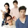 ジェームス・ジラユ主演ドラマ「君だけI Love You」が日本全国ネットで10日放送開始