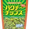 味源がパクチー好きのパクチー好きによるパクチー好きのための商品4種を発売