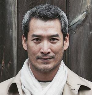 タイ人俳優ウー・タナーコーンが秋田県観光大使に就任!25~26日にはThe Paseo Parkで「秋田フェスティバル」を開催