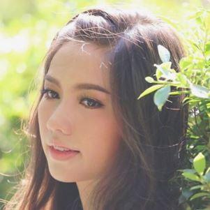 「S Cawaii!」初の外国人モデルはタイの美少女メタル!今日発売の7月号に登場