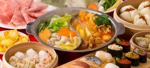 東京で2店舗目となる「MKレストラン 御徒町店」が20日オープン